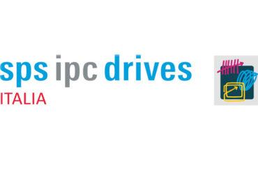 SPS-IPC Drives