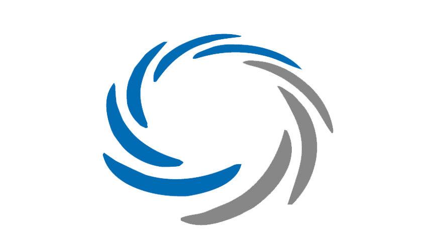 Ricerca coordinatore Clust-ER Meccatronica e Motoristica