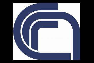 CNR – bandi e gare