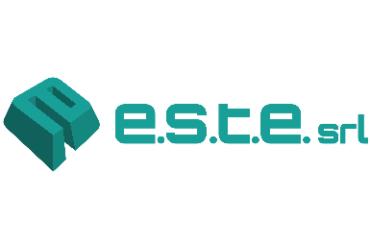 logo_este_3
