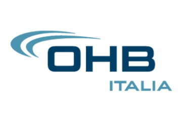 ohb_italia_v2
