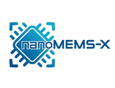NANOMEMS-X