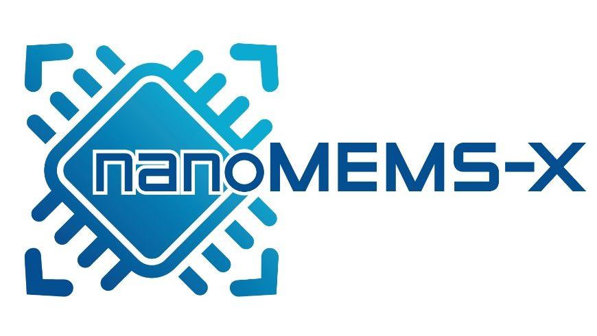 Secondo Workshop Nanomems-X
