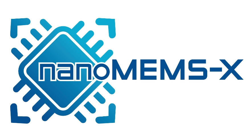 Secondo Workshop Nanomems-X