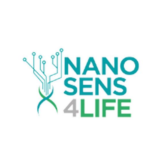 Nanosens4life