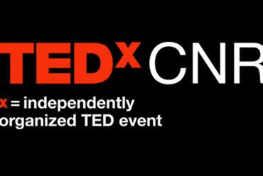 TEDxCNR