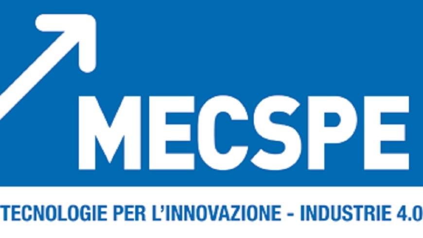 MIST E-R a MECSPE 2018