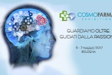 Cosmofarma 2017