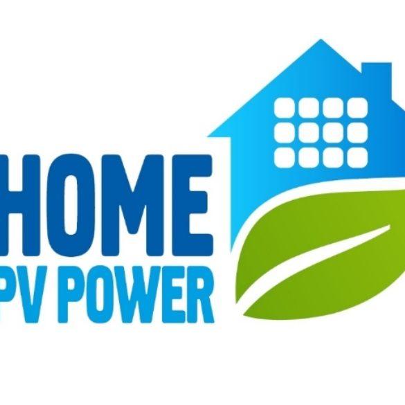 HomePVPower