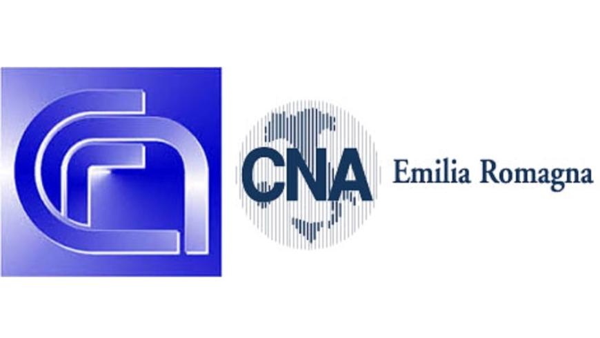 Protocollo di intesa CNA CNR