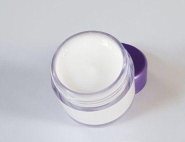 Formulazioni cosmetiche e dermocosmetiche