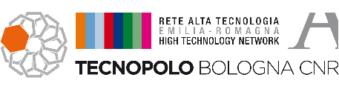 logo_tecnopolo_cnr