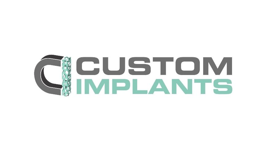 Workshop Custom Implants