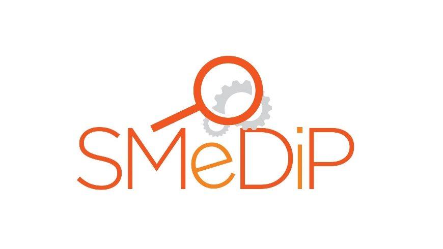Il paradigma SMEDIP