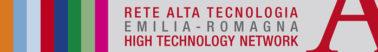 Logo-Rete-Alta-Tecnologia