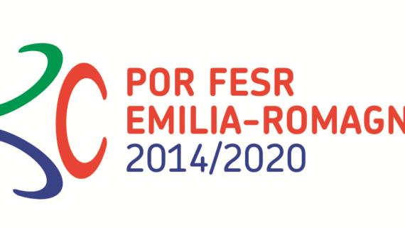 Finanziati 9 progetti con MIST E-R: ricerche per Meccanica, Biomedicale e la new entry ICC