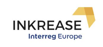 Gli ecosistemi di innovazione regionali e l'UE: la Direttrice Pignedoli racconta MIST E-R