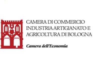 MIST E-R e CCIAA Bologna: accordo d'intesa per l'innovazione imprenditoriale
