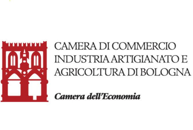 MIST E-R e CIIAA Bologna: accordo d'intesa per l'innovazione imprenditoriale