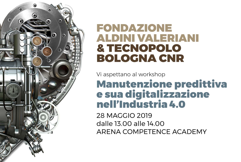 Il caso SMEDIP fa scuola: workshop alla fiera SPS di Parma