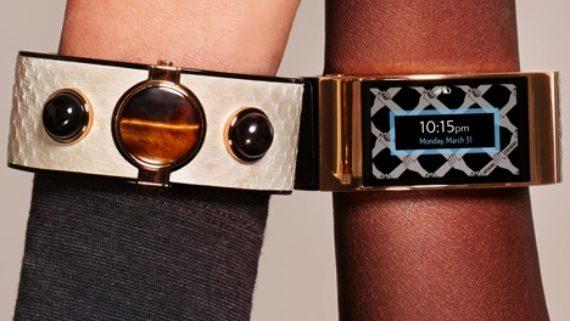 Innovare è fashion: ad R2B seminario sulle tecnologie indossabili per la moda