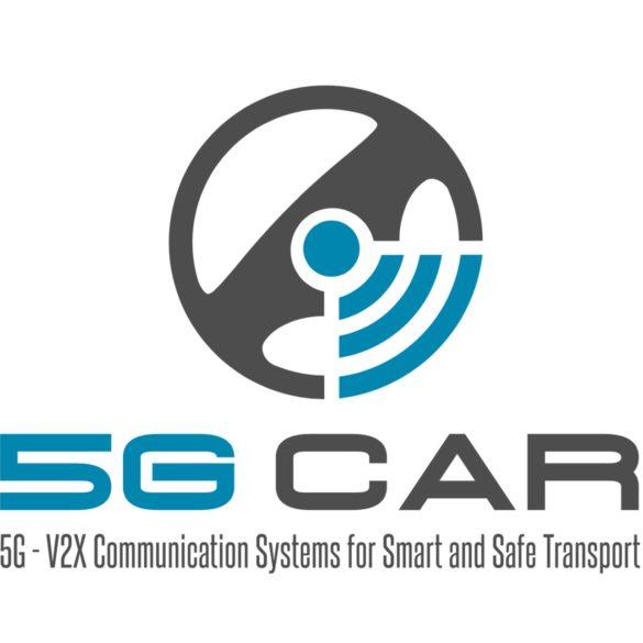 5G Car
