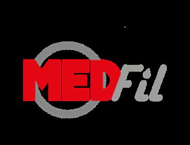 MEDFIL