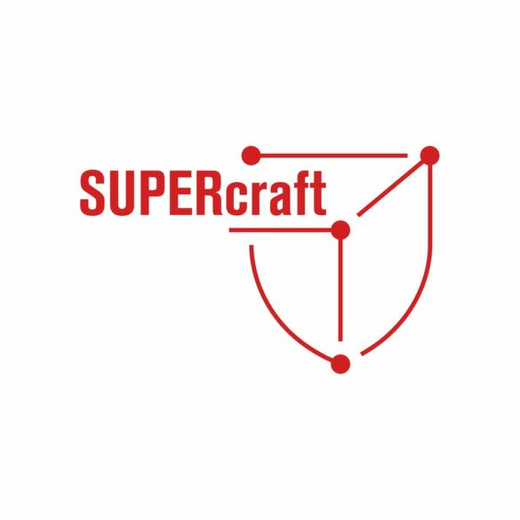 SUPER Craft
