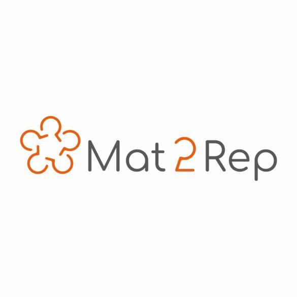 Mat2Rep