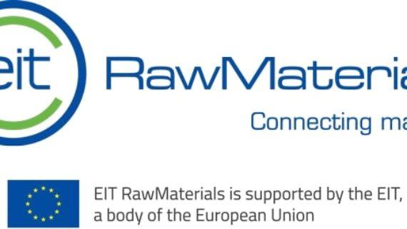 Progetto PIMAS: ad R2B i risultati del progetto europeo