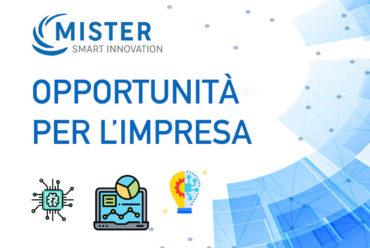 Più di 2 milioni per l'innovazione delle PMI dell'Emilia-Romagna
