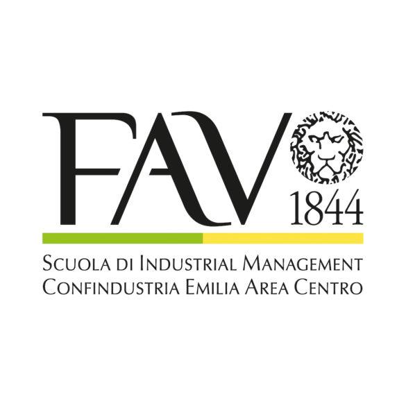 Fondazione Aldini Valeriani: accordo d'intesa biennale