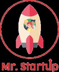Logo-Mr.Startup1