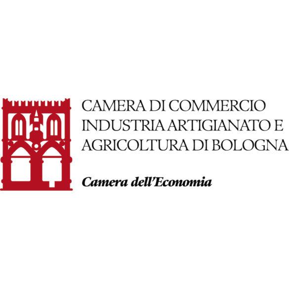 CCIAA Bologna: accordo d'intesa biennale