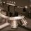 Lancio bando Horizon 2020: Mister come esempio virtuoso