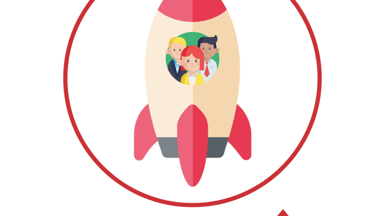 Mr.Startup, un successo: ecco le 10 finaliste