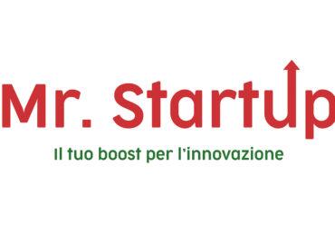 Mr.Startup: 23 iscritte, 11 regioni coinvolte. C'è tempo fino al 20 ottobre