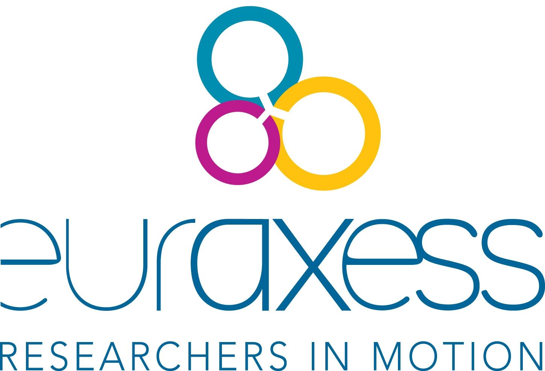 Mister vola a Bruxelles: un esempio per Euraxess