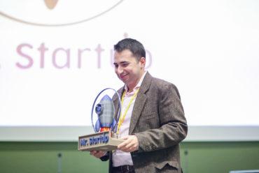 Voucher Impresa 4.0: Montanari nell'elenco degli Innovation Manager