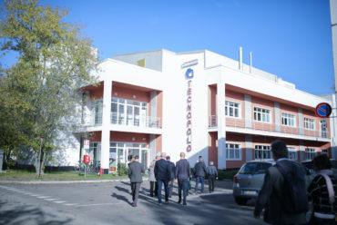 Rinnovata la gestione del Tecnopolo Bologna CNR