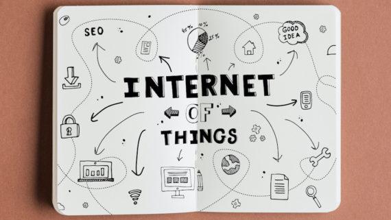 Corso in Industrial IoT e Big Data rinviato causa Covid