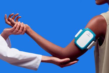Wearables per salute e benessere: più prevenzione, meno costi