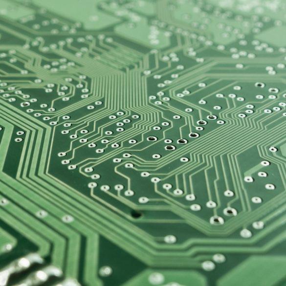 Microchip ottico Prometheus
