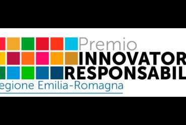 Torna il Premio Innovatori Responsabili: 90k a fondo perduto per i progetti ammessi