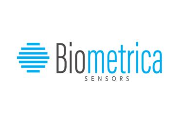 Biometrica