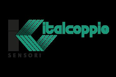 Italcoppie