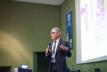 Il Presidente Muccini nell'1% del Ranking Globale degli Scienziati
