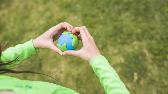 Unioncamere e l'eco-design: Mister presenta il caso packaging