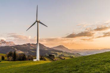 Agenda 2030: ambizioni dell'Europa per lo sviluppo sostenibile