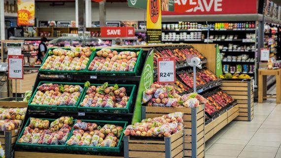 Plastica: è davvero possibile sostituirla nel food packaging?